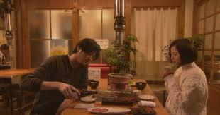 「東京タラレバ娘 第5話」の画像検索結果