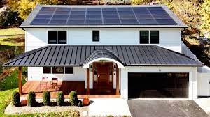 Solar Roofing Westchester NY DecoTech ...