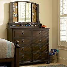 Paula Deen Bedroom Furniture Collection Paula Deen Furniture Dillards