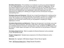 observation essay classroom observation reflection paper classroom observation sample essays