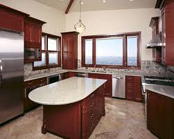 Kashmir White Granite Kitchen Kashmir White Granite Pictures And Ideas