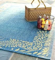 polypropylene rugs polypropylene rugs safe for babies polypropylene rugs image of polypropylene outdoor rugs blue polypropylene polypropylene rugs