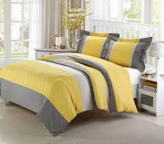236 best images on quilt pertaining to attractive home yellow duvet cover queen designs