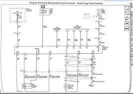 2010 ls3 fuel pump runs continuously and shouldn t ls1tech 2010 ls3 fuel pump runs continuously and shouldn t 2010 ls3