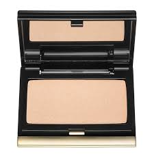 kevyn aucoin the celestial highlighting powder in candlelight