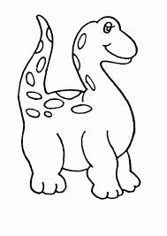 Disegni Da Stampare E Colorare Animali Disegni Da Colorare Per
