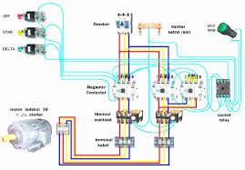 delta wiring schematic simple wiring diagram star delta wiring diagram sfiri 72ho wiring diagrams best ingersoll rand wiring schematic delta wiring schematic
