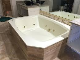 resurface bathtub reglaze cost nyc reglazing los angeles and tile resurface bathtub
