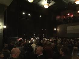 Lincoln Hall Chicago 2019 All You Need To Know Before