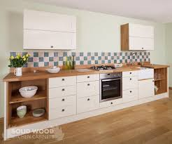 paintable replacement kitchen cabinet doors lovely how to replace kitchen cabinet doors fresh doors or drawers