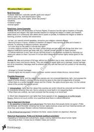 phil final essay by chris cooper phil introduction to human rights theory 1 study notes
