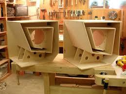 diy cabinet design guitar speaker cabinet design plans speakers bill designs by diy closet cabinet design diy cabinet design