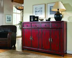 oriental inspired furniture. Wondrous Inspration Asian Inspired Furniture Fine Design 1000 Images About Bedroom On Pinterest Oriental I