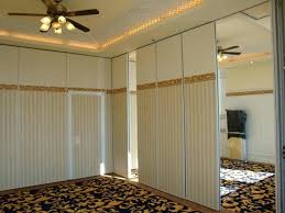 sound proof room sound proof room divider acoustical room divider soundproof accordion room dividers inspiring