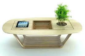sidetables unusual side table coffee tables for cool tips aquarium bedside uk