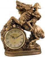 Any more <b>Настольные</b> часы <b>Vostok Clock</b> K4560-1 scandal!