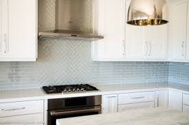 Kitchen Backsplash At Lowes Kitchen Remodel Using Lowes Cabinets Cre8tive Designs Inc