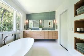 modern bathroom vanities to see larger image modern bathroom vanities pictures