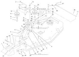 15 sd transmission diagram wiring diagram and engine diagram