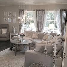 marvelous ideas living room curtains ideas liant window treatment ideas for living room stylish window ideas for living room window treatments l ceebeebade