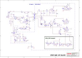 panasonic plasma tv diagram wiring diagram panasonic plasma tv diagram
