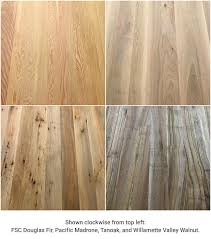 plank style collage for site jpg