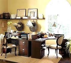 omer arbel office 270 gold. Home Office Color Schemes Designs Paint Debaclemag Com 600×540 Omer Arbel Office 270 Gold