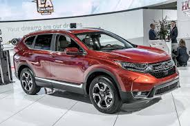 2018 honda lease deals. brilliant deals full size of hondaall new crv 2017 honda brio india car lease  large thumbnail  and 2018 honda lease deals