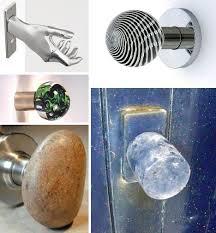 cool door knobs. Exellent Door Neat_Knobs_main With Cool Door Knobs