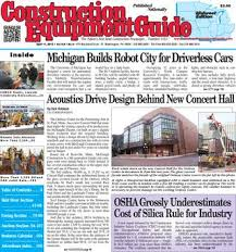 midwest 10 2015 by construction equipment guide issuu midwest 08 2015