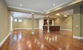 basement remodeling companies. Lofty Basement Finishing Companies Nice Decoration Our 54 Best Indianapolis IN Remodeling Contractors A