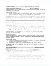 White Box Testing Resume Sample