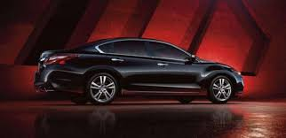 2018 nissan murano redesign. brilliant nissan 2017 my shown u2013 source nissanusacom and 2018 nissan murano redesign