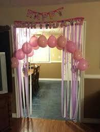 birthday surprise for him birthday ideas pinterest