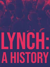Kd Designs Ri Amazon Com Watch Lynch A History Prime Video