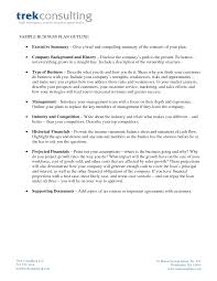 executive business plan template nightclub business plan sample pdf free executive summary