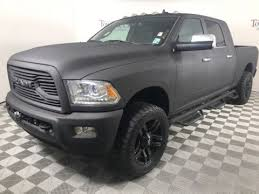 Used Cars, Trucks, SUVs in Stock | Hebert's Town & Country
