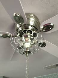 ceiling fan ceiling fan chandeliers magnificent chandelier kit awesome blackth light of fantastic ceiling