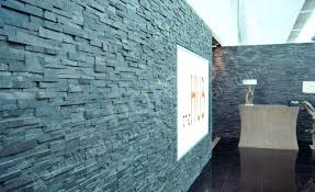 interior stone veneer interior stacked stone veneer wall panels interior stone cladding interior stone veneer adhesive interior stone veneer