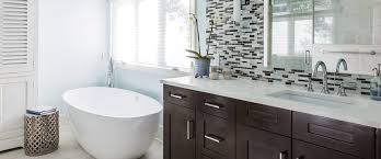 Bathroom Remodeling Durham Nc Amazing Home Kitchen Bath Galleries
