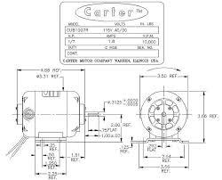 reliance dc motor wiring diagram wiring diagram reliance dc motor wiring diagram images