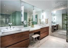 bathroom vanities miami fl. Bathroom Vanity Miami Vanities Fl