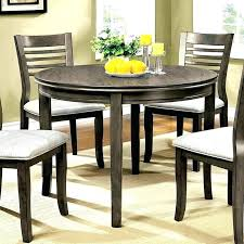 dining tables excellent inch table square folding round top 48 48 round dining table seats how