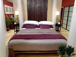 gallery asian inspired. View In Gallery Asian Inspired Bamboo Platform Bedasian Bed Frame Diy E