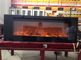 flame electric fireplace manufacturer in united states and canada 60 inches g 01 4 master