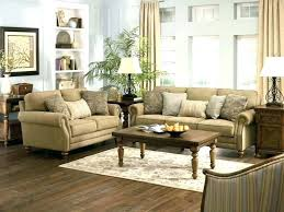 home decor cheap online ating ation home decor cheap online