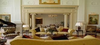 Living Room Furniture Arrangement With Tv Living Room Furniture Arrangement Ideas Corner Fireplace Good