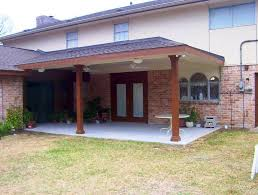 inexpensive covered patio ideas. Download Related Keywords Suggestions For Inexpensive Patio Cover Ideas Best Covered Full Size :