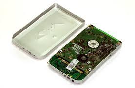 Реферат Новые технологии хранения информации com  1 Магнитные носители Технология