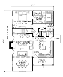 fresh 2 bedroom bungalow house plans 2 bed bungalow house plans unique 3 bedroom house plans